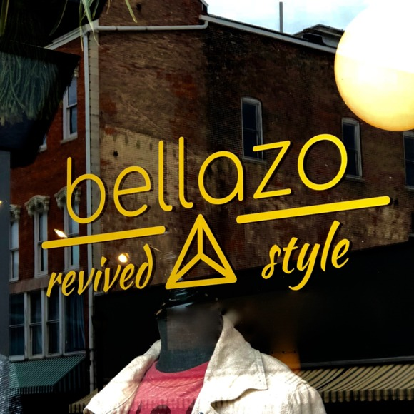 bellazo